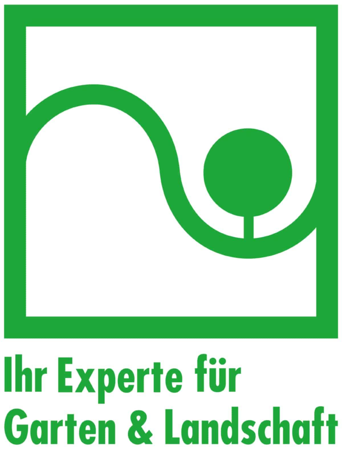 Signum+Experte-grün